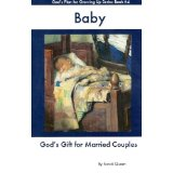 Book#4: Baby! God's Gift for Married Couples
